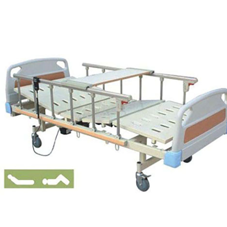 2-Function-Electric-Bed-AG10203
