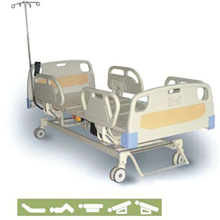 5-Function--Electric-Bed-AG10503