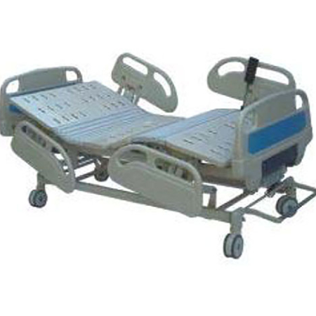 5-Function-Electric-Bed-AG20503