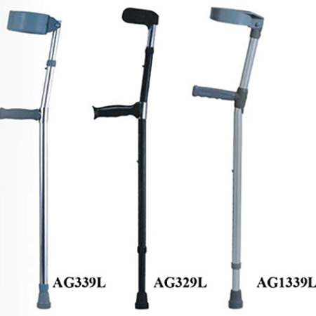 American-Style-Forearm-Crutches-AG339