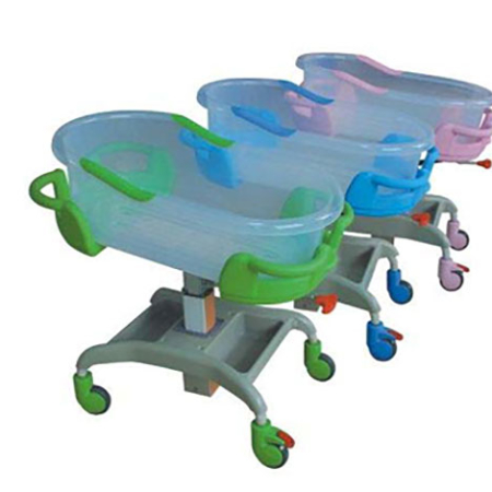 Baby-Bed-AG20900