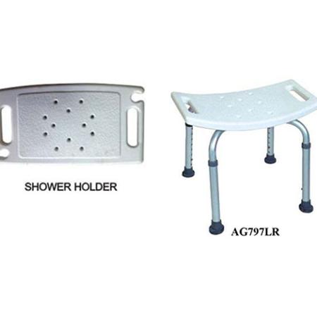 Bath-Bench-Quick-Release-AG797LR