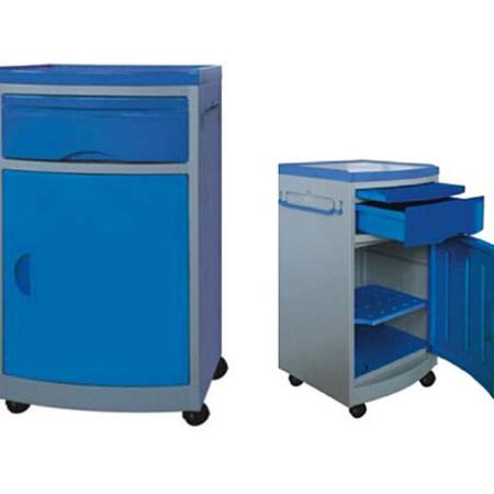 Bedside-Cabinet-Lockers-AGL10