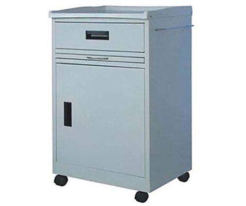 Cabinet-AGL90