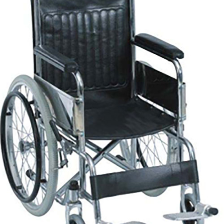 Child-Wheelchair-AG208-35