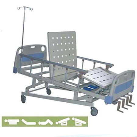 Crank-Manual-Bed-AG10502