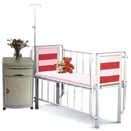 Flat-Child-Bed-AG20800