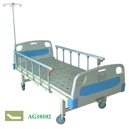 Manual-Crank-Bed-AG10102