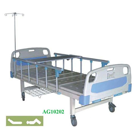 Manual-Crank-Bed-AG10202