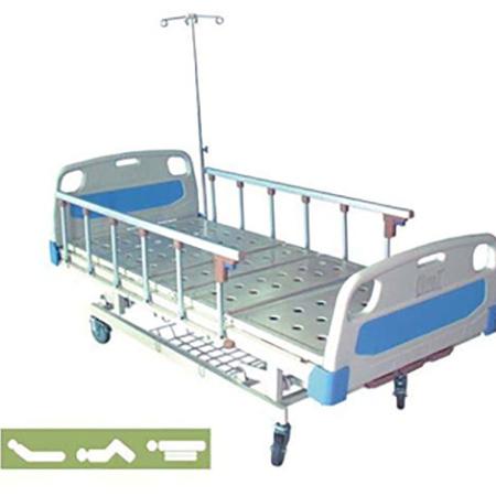 Manual-Crank-Bed-AG10302