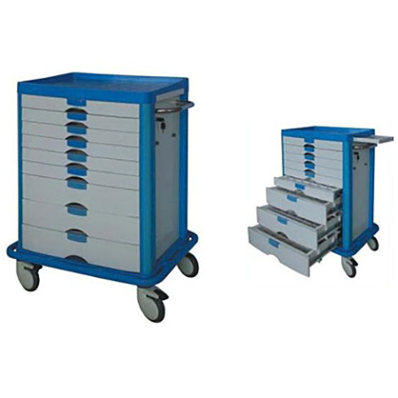 Medicine-Trolley-AGT30
