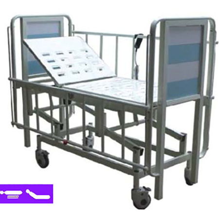 Motorised-Child-Bed-AG40802