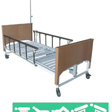 Multi-Function-Electric-Bed-AG106032