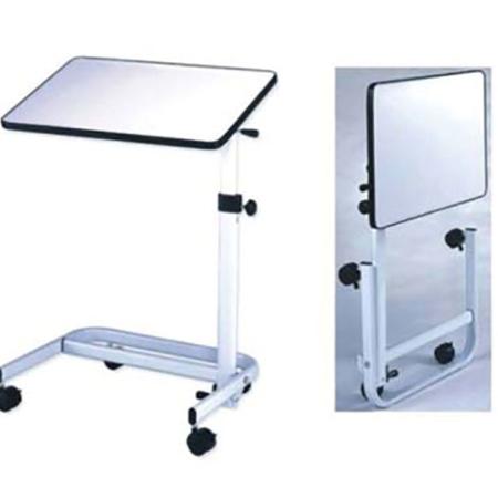 Multi-Function-Table-AG875J
