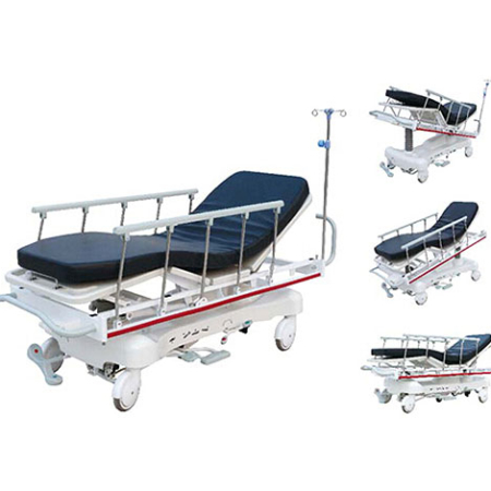 Patient-Trolley-Transfer-Stretcher-Beds-AGS30