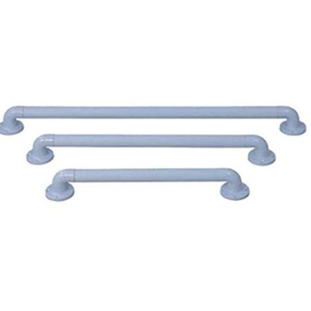 Plastic-Grab-Bar-AG987