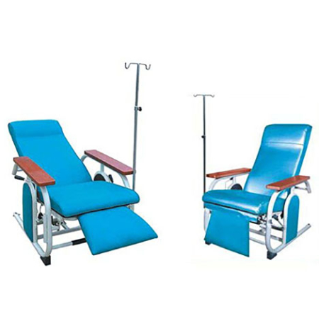 Reclining-Infusion-Chair-AGIC20