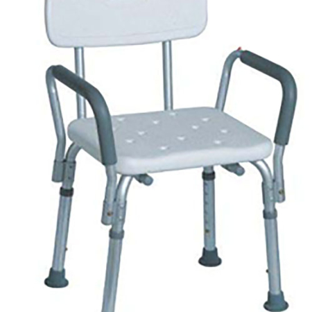 Shower-Chair-with-W-Back-AG387LB