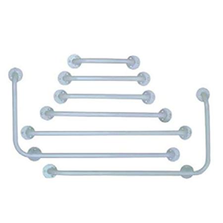 Steel-Grab-Bar-Enamel-Coated-AG687
