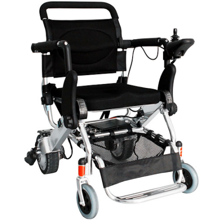 Electric-Wheelchair-IDE900a