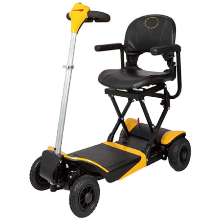 Portable-Electric-Scooter-02