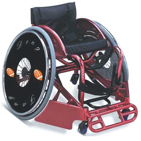 Rugby-Wheelchair-AC779L