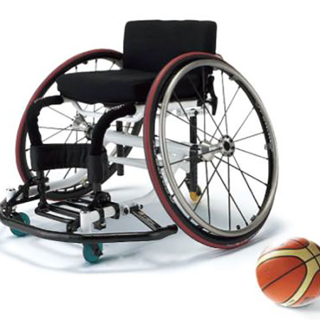 Sports-Basketball-Wheelchair-NA411B