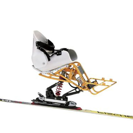 Sports-Skiing-Wheelchair-NA414A