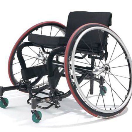 Sports-Tennis-Wheelchair-NA412B