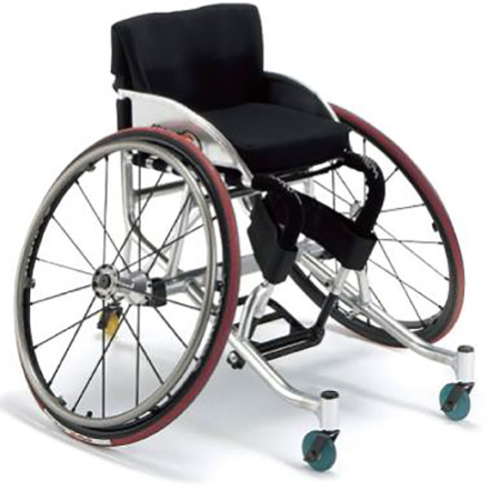 Sports-Tennis-Wheelchair-NA412C